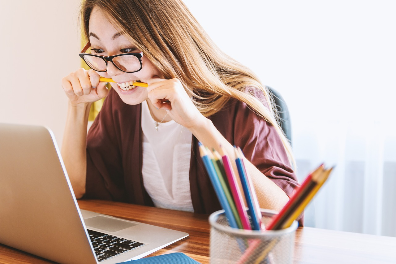 Part Time Businesses to Start while in school to make money as a student