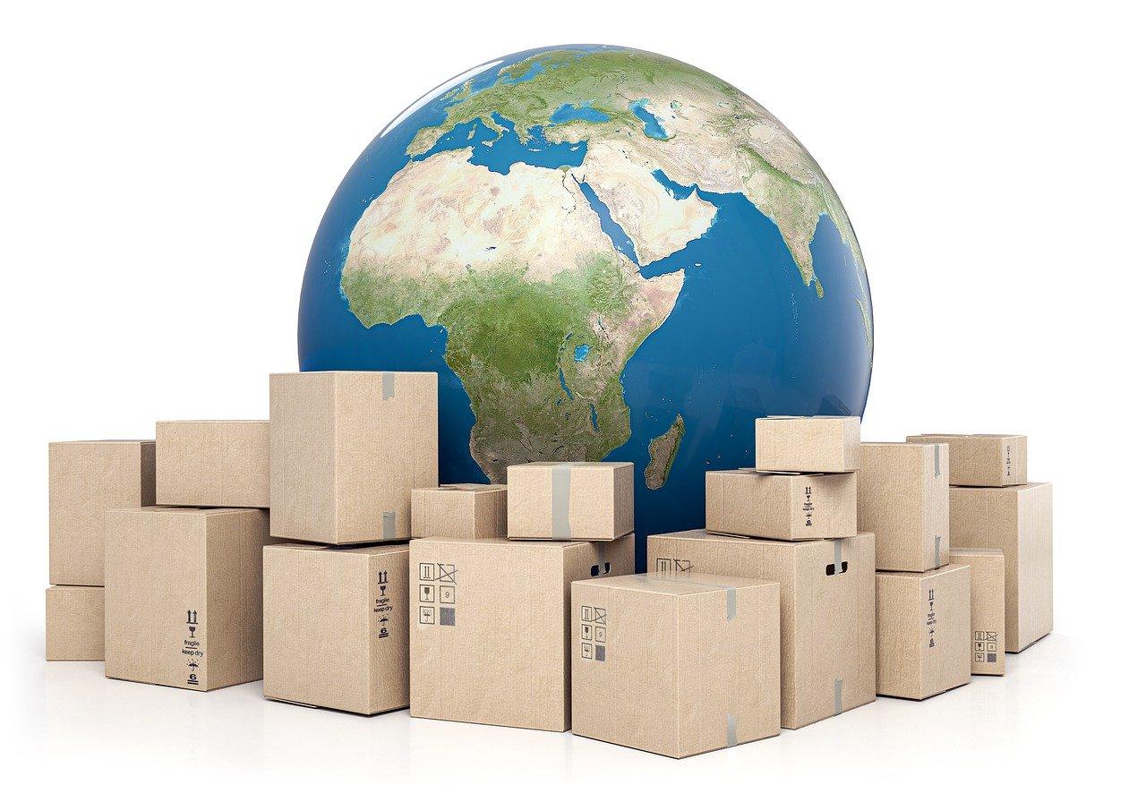 How to Start Foodstuff mini exportation Business in Nigeria