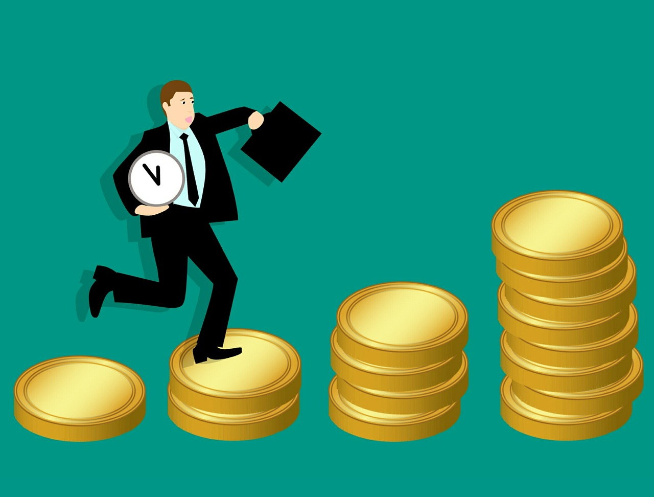 Steps to Start up affiliate marketing as a Novice and succeed