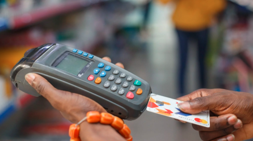 7 Extra Income Sources to Add to POS Business This 2021!